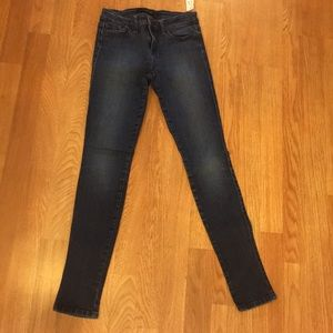 Joe's Jeans Denim skinny fit Ophelia Jeans